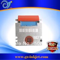 Xaar 128 80pl head for solvent printer