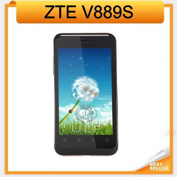 http://i01.i.aliimg.com/wsphoto/v3/912693881_1/ZTE-Blade-font-b-C-b-font-V889S-Mobile-Phone-MTK6577-Dual-Core-Android-4-1.jpg