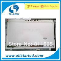 "New A+  &  High Quality  13.3"" screen For  Laptop  LCD  Screen  LP133WH5-TSA2 FMVS54KWG"