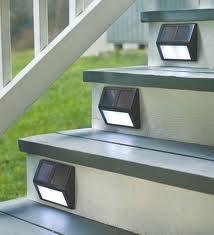 Светодиодный светильник бра