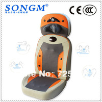 Safe & electric shock massage for sale