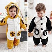 Детский комбинезон Tolo rabbit 1 , ! with4sizes 161 развивающие игрушки tolo toys тюлень