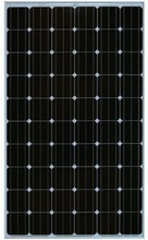 monocrystalline solar panel promotion
