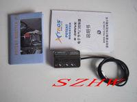 Potent Booster II 6 Drive Electronic Throttle Controller, TS-606 for Ford Fiesta CBK,FUSION, Mazda 2, Mazda 8, Mazda CX-7