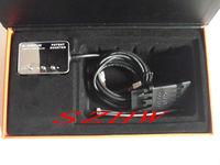 Potent Booster II 6 Drive Electronic Throttle Controller, TS-609 for Suzuki Kai Zexi, Mitsubishi PAJERO, TRITON, L200, MONTERO
