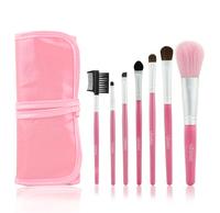 Free shopping! Makeup Tools 7pcs Make brush classical Practice Makeup Brushes,Makeup Brush