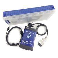 Newest  MDI Diagnostic Tool For  cars  MDI Interface  MDI Multiple Diagnostic Interface with plastic box