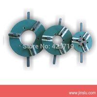 300 welding chuck, handle chucks,welding positioner chucks, suitable for welding positioner