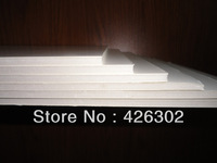 "11""x14""x3/16"" White Foam Board   30pcs/pack       free shipping"