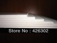 "11""x14""x3/16"" White Foam Board   30pcs/pack       free shipping"