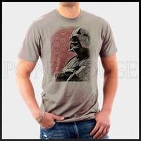 DIY Style DECOR  Darth Vader Star Wars T-shirt men new arrival Fashion Brand t shirt for men 2013 summer
