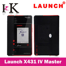 launch x431 master promotion
