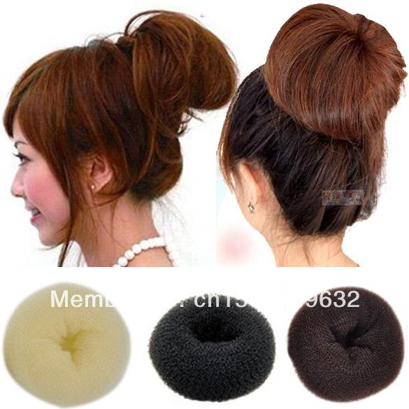 Stupendous Virtual Hair Styler Ping Fashions Short Hairstyles Gunalazisus