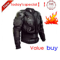 Free shipping Ares Armor clothing for professional motorcycle dirt bike racing protector armor ski clothes drop resistance