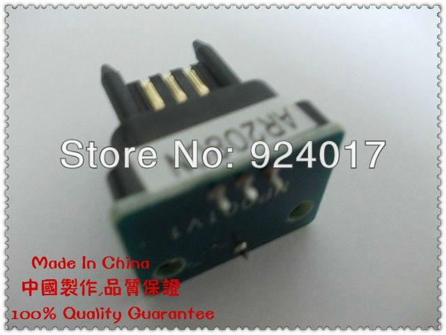 Free Shipping Toner Cartridge Chip For Sharp MX-2600N/3100N/MX-2601/3101N/4101/5001N Laser Printer,MX-31CTBA/CTCA/CTMA/CTYA Chip(China (Mainland))