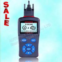 Direct manufacturer-----AUTOPHIX ES620,  code scanner has passed
