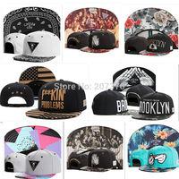 Brand new 2014 Cayler & Sons Snapback caps men's designer   Diamonds lastking baseball hats1000 styles