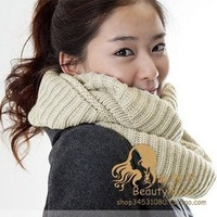 Free shipping,1pcs,longer thicker shawl, autumn and winter solid color line scarves, men and women scarf, wool + cotton,9color