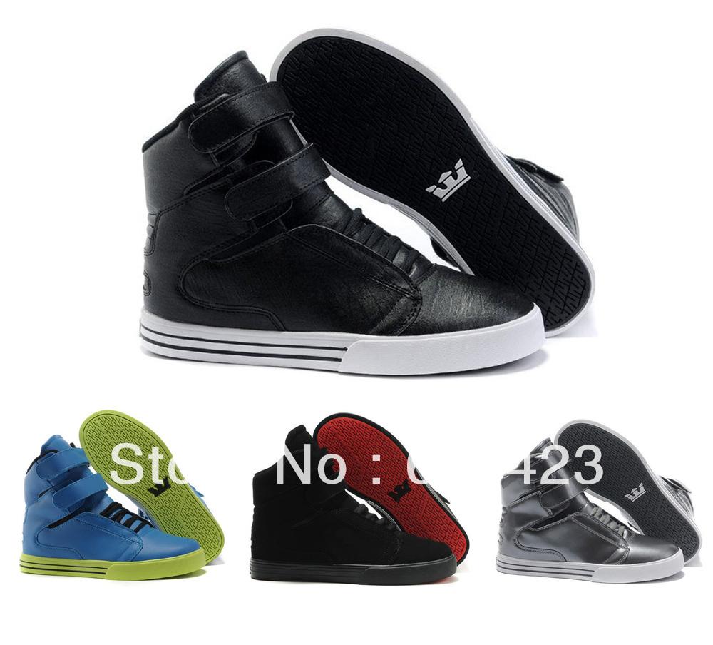HipHop Shoes amp Dance Sneakers  Dancewear Solutions