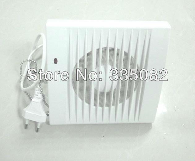 Extractor Ventilador Baño:de ventilador extractor de baño – Compra ventilador extractor