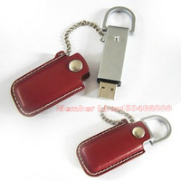 128GB 256GB 512GB 16GB 32GB 64GB USB Flash drive, PC accessories Novelty , Disk Stick Key Chain Swivel,Free shipping