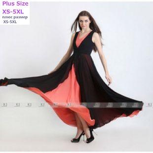 baju kurung Price
