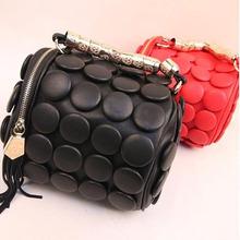 wholesale leather shoulder bags