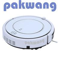 2013 New Product SQ-KK8 Robotic Vacuum Cleaners