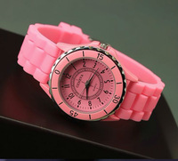 Trendy  fashion and well designed wrist watch,good materil,sport watch+free shipping