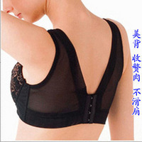 Free shipping 2013 Large yard full cup bra large cup bra large cup bra large cup lingerie comfortable ultra thin models 7138