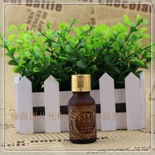 15ml Skincare Woman detoxing Tea tree essential oil Free shipping
