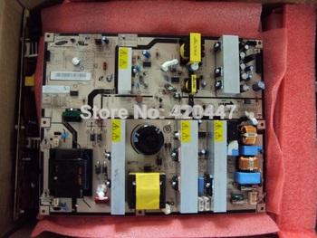 BN44-00165A BN44-00165B  IP-231135A  LA40S81B  LCD LED TV power supply board