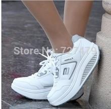 cheap women shoes pumps