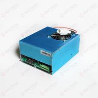 Reci 80W co2  Power Supply dy10 Using for 60w-80w Reci Laser Tube