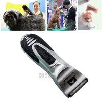 wholesale / New Household Pet Hair Trimmer Electric Dog Hair Clippers Pet Hair Trimmer