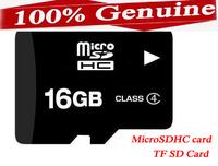 100% Real capacity Manufacturer 2GB 4GB 8GB16GB 32GB 64GB MICROSD MICRO SD HC MICROSDHC TF FLASH MEMORY CARD SDCARD + SD ADAPTER