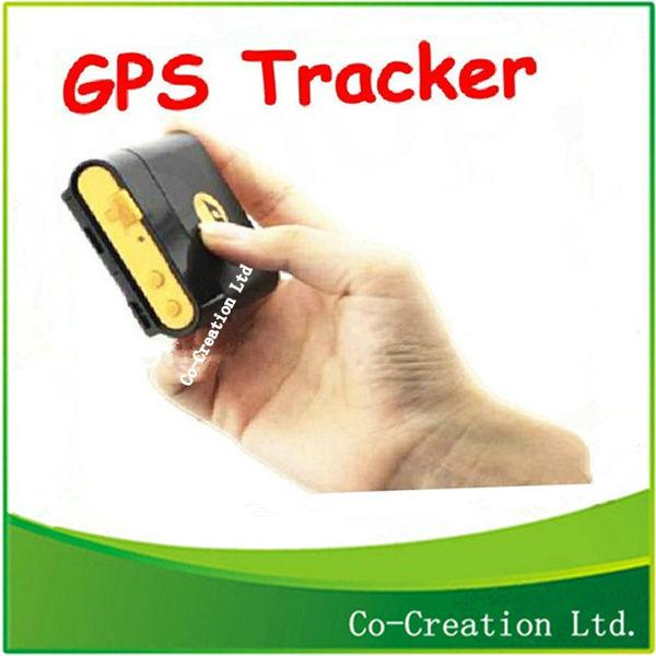 Ebay Best Selling Mini GPS tracker ----- GPS dog Chip Tracking / Micro dispositivos de rastreamento GPS(China (Mainland))