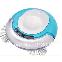 i robot vaccum cleaner, cleaning robot Hot sale!  Nice Quality ! Welcome whole& OEM order. Cheaper offer