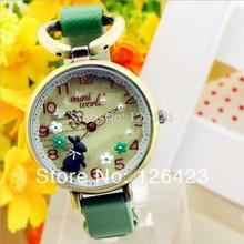 antique watch promotion