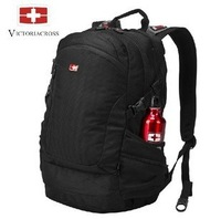 Laptop bag SWISSGEAR WENGER backpack Earphone Jacket Cable Inside Travel Men School Bags Notebook Computer Swiss army