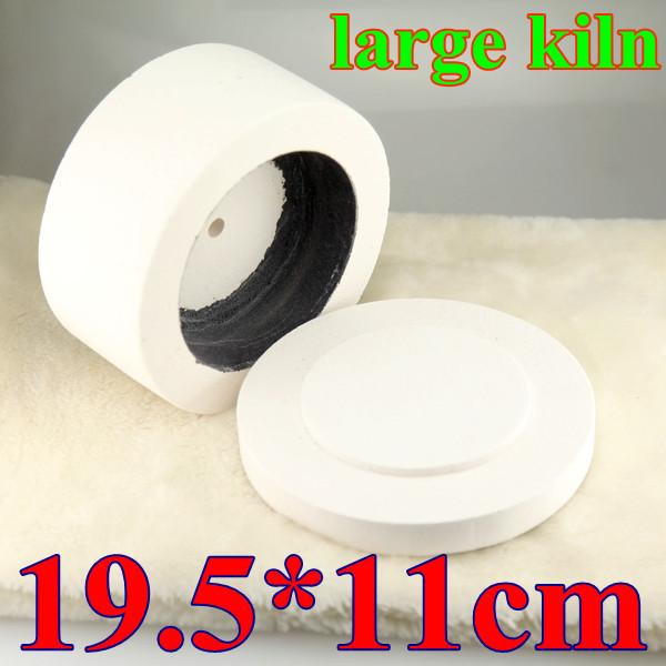 Mande 1707022-Microwave kiln