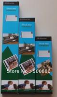 Free shipping Electronic Pet Training Mat shock mat size 20*48 inch
