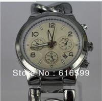 Wholesale Luxury  Michael watch 001,quartz wristwatch for lady watch,retail and wholesale stainless steel watch