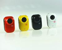 Full HD Waterproof camera 1080p Sports mini video camera SJ1000 Helmet Action DVR For Bike/Surfing/outdoor sport