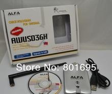 cheap alfa wireless card