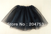 Free Shipping Wholesale 2013 Girls Summer Bow Tutu Skirts child Lace skirt Kids