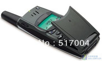 unlocked T28 T28S 2G network GSM 900 /1800 mobile phone .