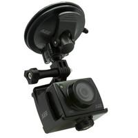 Free shipping!! 100% OriginalAEE SD21 1080i 60fps Magic Car Vehicle Black Box Dash Sports Helmet Camera Cam