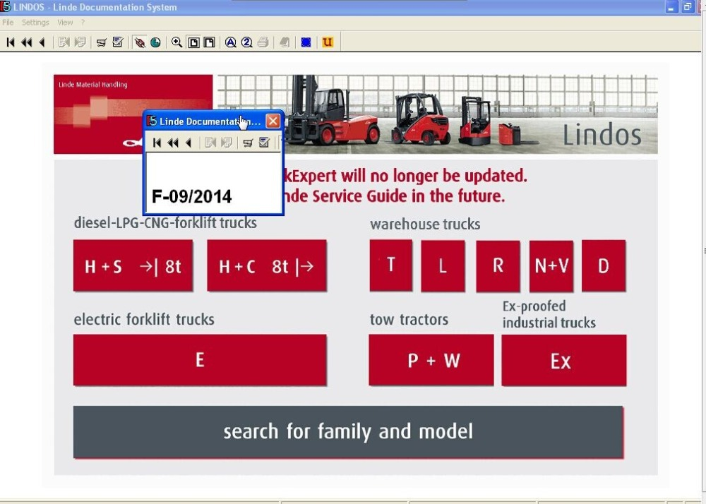 forklift repair Reviews - Online Shopping Reviews on forklift ...
