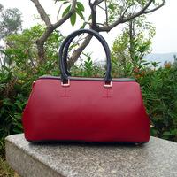 BLOOM  new arrival shoulder bag fashion hot selling bags for women handmade handbags gift cute drop shipping bag pu material 172